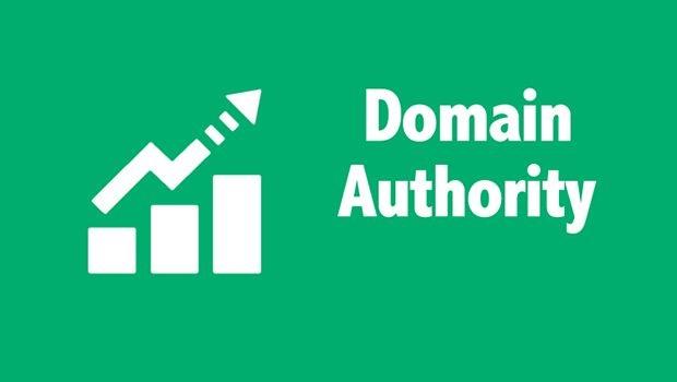 Domain Authority Checker 2019